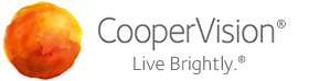 CooperVision Contact Lenses